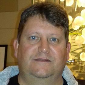 Craig Maree