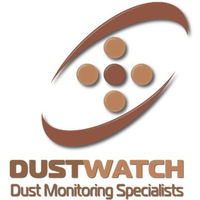 DUSTWATCH